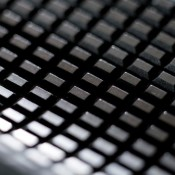 Volvo_XC40_teaser_Colour_Materials