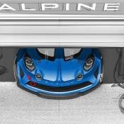 alpine a110 cup 175x175 at Alpine A110 Cup Race Car Officially Announced
