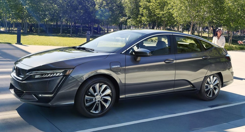 2017 honda clarity electric pricing and specs for 2017 honda accord lease price