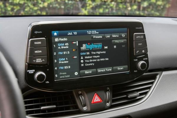 2018 Hyundai Elantra GT-3