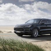 2018 Porsche Cayenne official 4 175x175 at 2018 Porsche Cayenne   Details, Specs, Pricing
