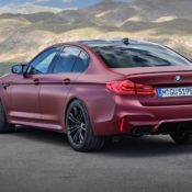 2018 bmw m5 3 175x175 at Official: 2018 BMW M5 xDrive   Specs, Price, Details
