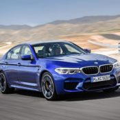 2018 bmw m5 5 175x175 at Official: 2018 BMW M5 xDrive   Specs, Price, Details