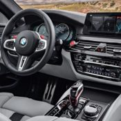 2018 bmw m5 8 175x175 at Official: 2018 BMW M5 xDrive   Specs, Price, Details