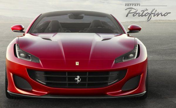 2018 ferrari portofino 0 600x370 at Official: 2018 Ferrari Portofino