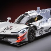 ARX05 0 175x175 at Acura ARX 05 DPi Officially Unveiled