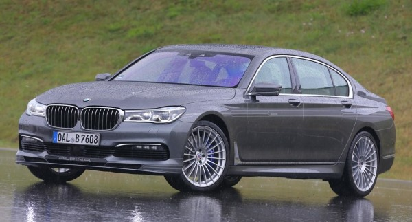 Alpina B7 Bi-Turbo-1