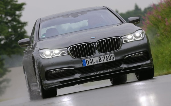 Alpina B7 Bi-Turbo-2