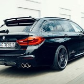 BMW_5er_Kombi_by_AC_Schnitzer