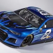 Camaro ZL1 NASCAR Cup 0 175x175 at Official: 2018 Camaro ZL1 NASCAR Cup Race Car