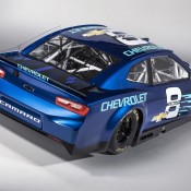 Camaro ZL1 NASCAR Cup 5 175x175 at Official: 2018 Camaro ZL1 NASCAR Cup Race Car