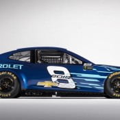 Camaro ZL1 NASCAR Cup 6 175x175 at Official: 2018 Camaro ZL1 NASCAR Cup Race Car