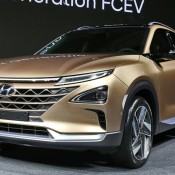 Hyundai Next-Gen Fuel Cell SUV-1