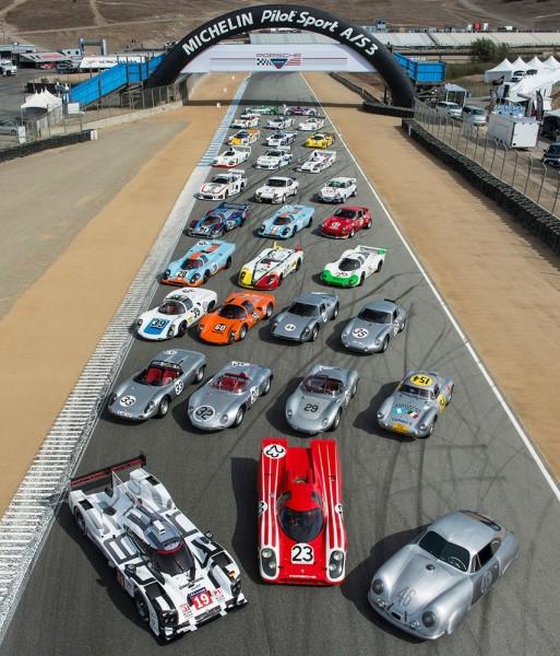 Porsche-Rennsport-Reunion-V-1