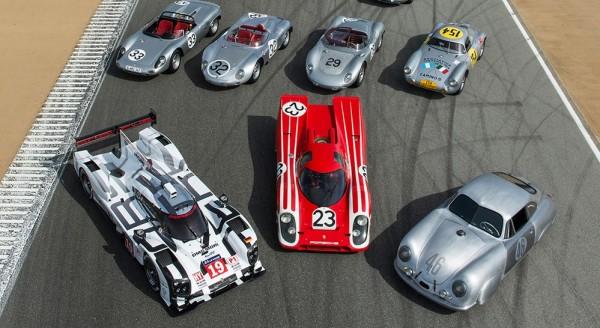 Porsche-Rennsport-Reunion-V-lead