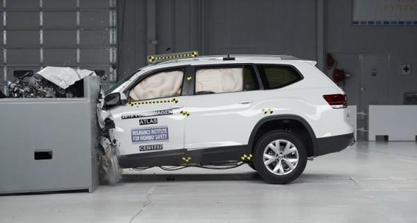atlas-iihs-crash-test