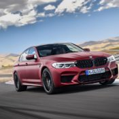 bmw m5 first edition 1 175x175 at 2018 BMW M5 First Edition Specs and Details