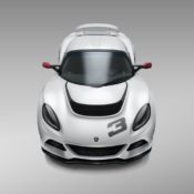 2012 Lotus Exige S Front 175x175 at Lotus History and Photo Gallery
