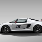 2012 Lotus Exige S Side 2 175x175 at Lotus History and Photo Gallery