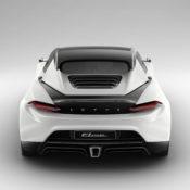 2015 Lotus Elise Rear 175x175 at Lotus History and Photo Gallery