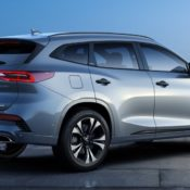 2018 Chery Exeed TX 6 175x175 at 2018 Chery Exeed TX Crossover Officially Introduced