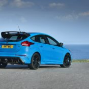 2018 Ford Focus RS Edition 4 175x175 at 2018 Ford Focus RS Edition   Pricing and Specs