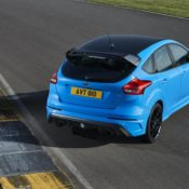 2018 Ford Focus RS Edition 6 175x175 at 2018 Ford Focus RS Edition   Pricing and Specs