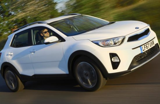 2018 Kia Stonic UK price specs 0 550x360 at 2018 Kia Stonic UK Pricing and Specs Announced