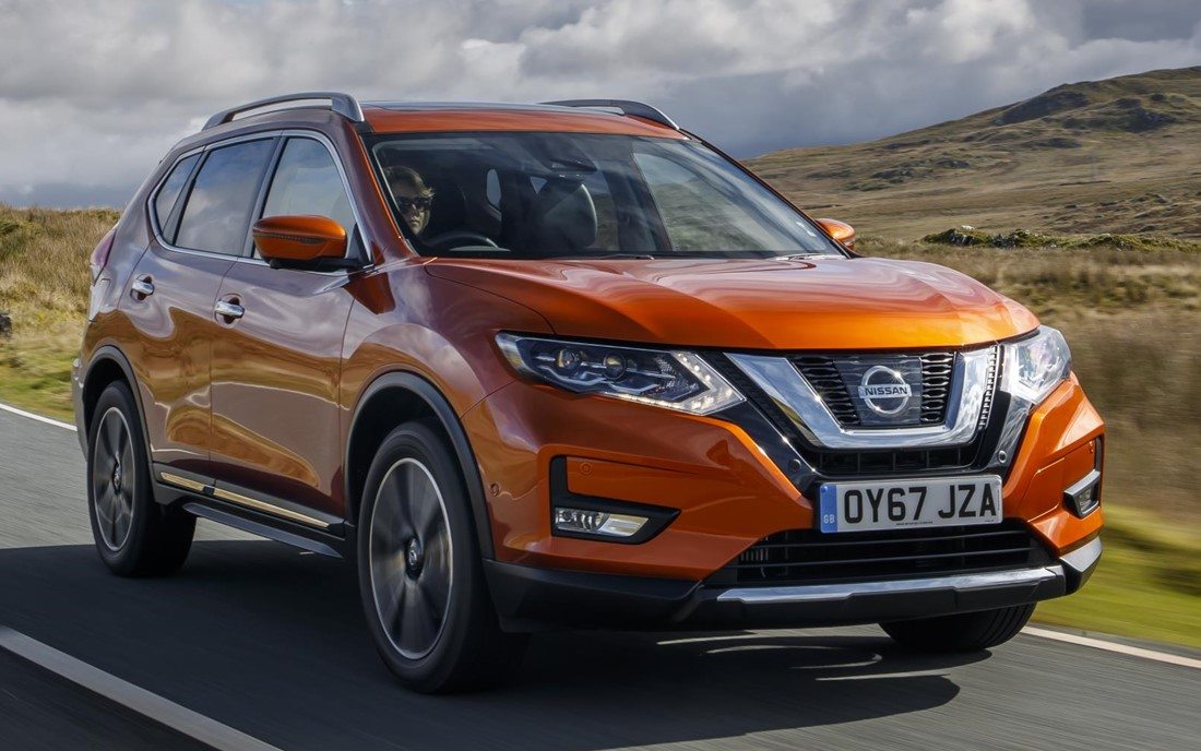 2018 nissan x trail. interesting 2018 and 2018 nissan x trail