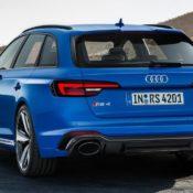 Audi RS4 Avant 2018 2 175x175 at 2018 Audi RS4 Avant   Specs, Details, Pricing