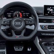 Audi RS4 Avant 2018 3 175x175 at 2018 Audi RS4 Avant   Specs, Details, Pricing