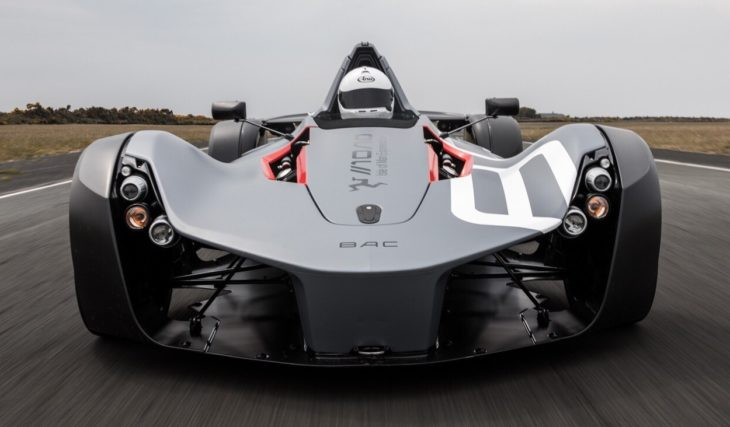 BAC Mono Project Cars 0 730x427 at BAC Mono Sports Car Debuts in Project CARS 2