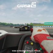 BAC Mono Project Cars 1 175x175 at BAC Mono Sports Car Debuts in Project CARS 2