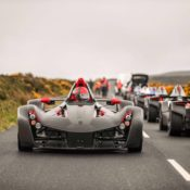 BAC Mono Project Cars 4 175x175 at BAC Mono Sports Car Debuts in Project CARS 2