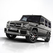 G63 and G65 Exclusive Edition 2 175x175 at Mercedes AMG G63 and G65 Exclusive Edition