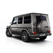 G63 and G65 Exclusive Edition 3 175x175 at Mercedes AMG G63 and G65 Exclusive Edition