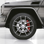 G63 and G65 Exclusive Edition 8 175x175 at Mercedes AMG G63 and G65 Exclusive Edition