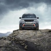 Land Rover Discovery SVX 3 175x175 at Land Rover Discovery SVX Revealed with 525 hp