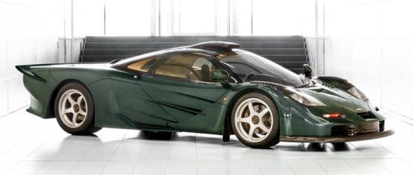 McLaren 570GT MSO XP Green 00 600x255 at McLaren 570GT MSO XP Green Has Historic Color