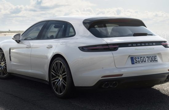 Panamera Turbo S E Hybrid Sport Turismo 0 550x360 at Porsche Panamera Turbo S E Hybrid Sport Turismo   Pricing and Specs