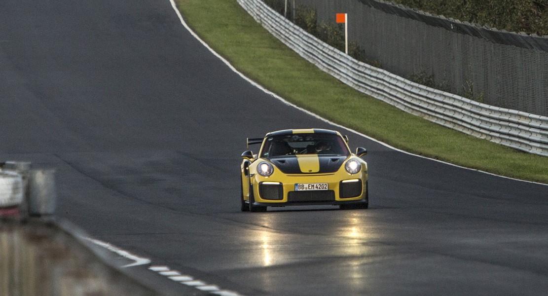 porsche 911 gt2 rs lap times porsche hints nurburgring. Black Bedroom Furniture Sets. Home Design Ideas