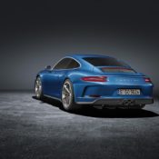 Porsche 911 GT3 Touring Package 2 175x175 at Official: Porsche 911 GT3 Touring Package (2018)
