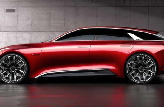 Proceed concept IAA 550x360 at Kia Proceed Concept   2017 IAA Preview