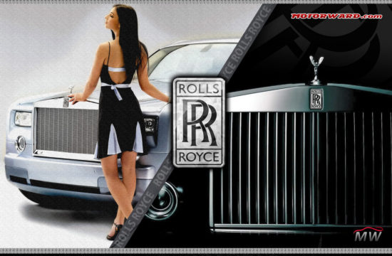 Rolls Royce 1280x1024 550x360 at Car Brands HD Wallpapers   by Motorward