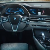 bmw x7 concept 3 175x175 at BMW Concept X7 iPerformance Revealed Ahead of IAA