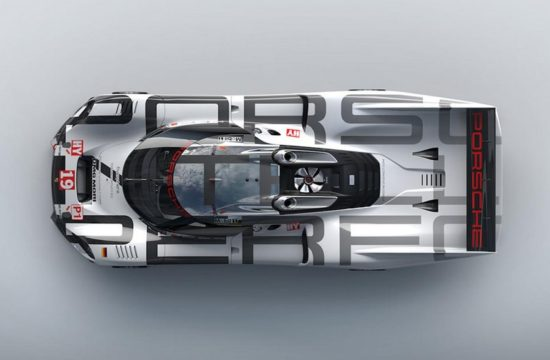 porsche 908 04 1 550x360 at Modern Day Porsche 908 Long Tail Proposed by Design Team