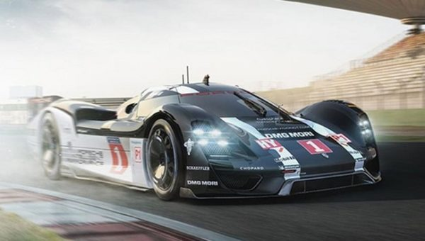 porsche 908 04 6 600x340 at Modern Day Porsche 908 Long Tail Proposed by Design Team