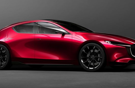 02 Kai EX FrQ Gray 550x360 at Mazda KAI and Vision Coupe Concepts Unveiled at TMS