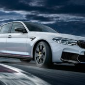 2018 BMW M5 M Performance Parts 7 175x175 at 2018 BMW M5 M Performance Parts Is for M Geeks