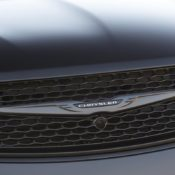 2018 Chrysler Pacifica S Appearance Package 9 175x175 at 2018 Chrysler Pacifica S Appearance Package Is for Gangsta Moms!